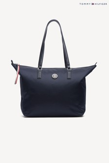Tommy Hilfiger Poppy Tote Bag