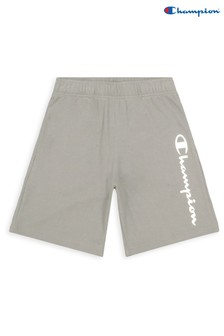 Champion Mens Bermuda Shorts