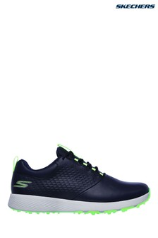 Skechers® GO GOLF Elite V.4 Sports Trainers