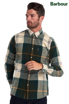 Barbour® Endsleigh Tartan Shirt