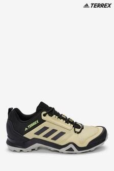Adidas   Next Hungary
