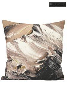 Everest Cushion by Riva Home