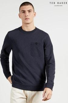 Ted Baker Singer Sweatshirt