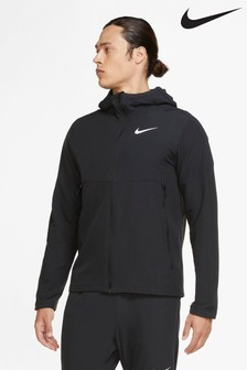 Nike Therma Sphere Woven Jacket