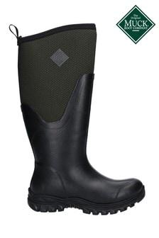 Muck Boots Arctic Sport II Tall Wellington Boots