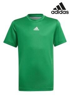 adidas Performance AeroRDY T-Shirt