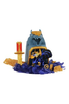 Treasure X Ninja Gold Dragons Single Pack