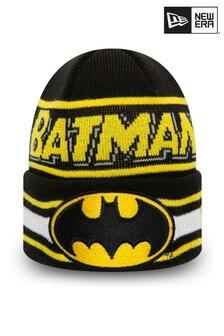 New Era® Kids Batman Cap