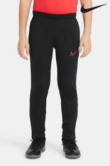 Nike Dri-FIT Academy Joggers