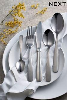 Studio 32pc Cutlery Set