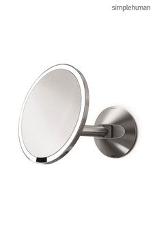 Simple Human 20cm Wall Mirror