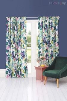 Bluebellgray Palette Curtains