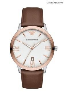 Emporio Armani Giovanni Watch