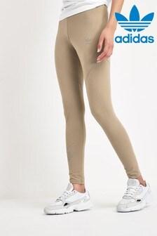 Women's trousers & leggings Adidas Originals Adidasoriginals