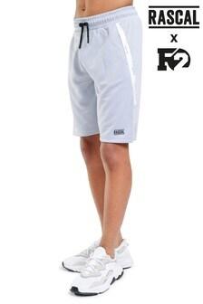 Rascal F2 Flection Tape Shorts