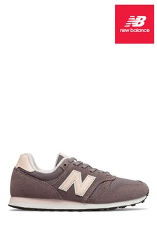designer fashion e0c16 4022a Women's footwear New Balance Trainers Newbalance | Next Ireland