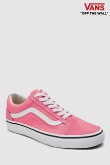 f669215ebeb Buy Women s footwear Footwear Vans Vans from the Next UK online shop