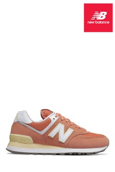 separation shoes b8572 8e4c3 Sale New Balance Newbalance | Next Ireland