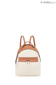 Fiorelli Benny Large Backpack