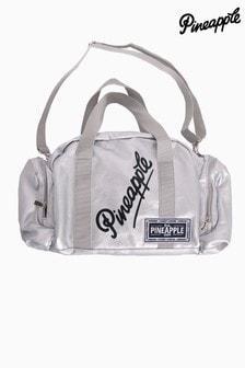 Pineapple CG Dancers Bag