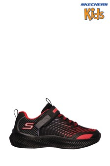 Skechers® Red Optico Trainers