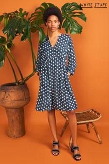 29b085c3a3c7 Buy Women s footwear Oasis Shoes Regular from the Next UK online shop