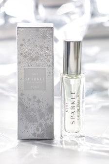 Sparkle Eau De Parfum 10ml