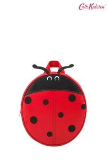 Cath Kidston Novelty Ladybird Medium Backpack