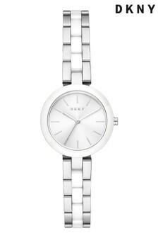 DKNY Citylink Watch