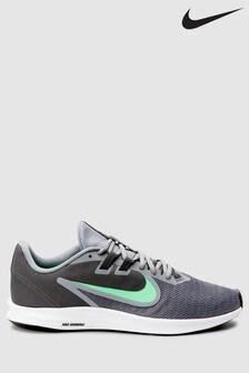 5d6354db0d5c7 Buy Men's footwear Running Running Footwear Trainers Trainers Nike ...
