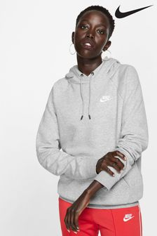 Nike Essential Fleece Overhead Hoody