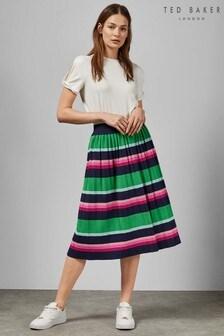 97939ec4962 Buy Women s skirts Skirts Tedbaker Tedbaker from the Next UK online shop