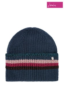 Joules Knitted Hat