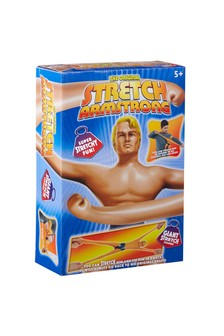 The Original Stretch Armstrong