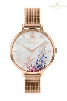 Sara Miller Watch