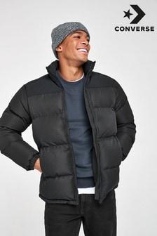 Converse Padded Jacket