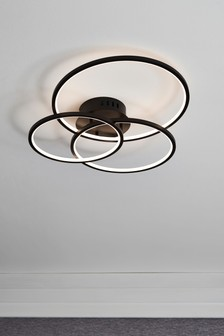 Orion LED Ceiling Or Wall Light