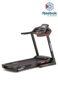 Reebok Equipment GT50 One Series Treadmill