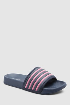 a8071c94ad7f Navy Pink Sliders (Older) ...