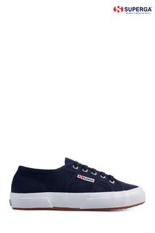 Superga® 2750 Cotu Trainers