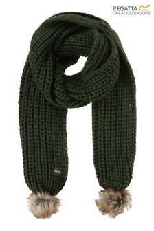 Regatta Lovella Scarf
