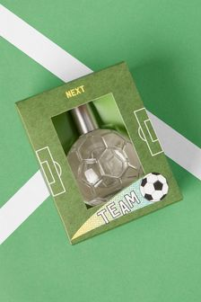 Team Light Cologne 100ml