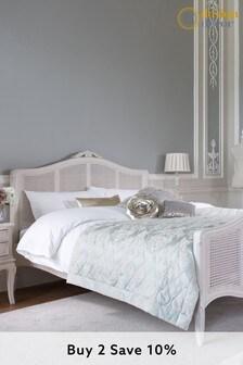 Lennox Bed By Design Décor