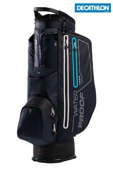 Decathlon Waterproof Inesis Golf Cart Bag