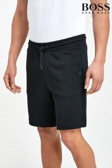 BOSS Black Skoleman Shorts