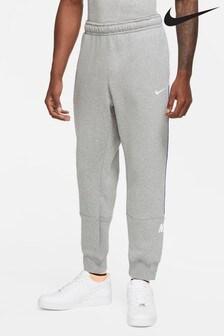 Nike Repeat Reflect Joggers