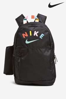 Nike Rainbow Elemental Backpack