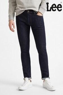 Lee® Luke Slim Tapered Jeans