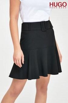 HUGO Retia Skirt