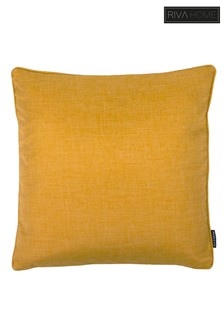 Riva Home Eclipse Reversible Cushion